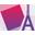 Adesio : agence web Paris Logo