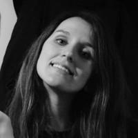 Joana Batista, Consultante